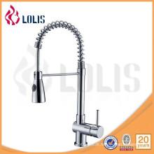 A0024 Dispensador de água de cozinha do aquecedor de puxador de vaporizador Tao Mixer
