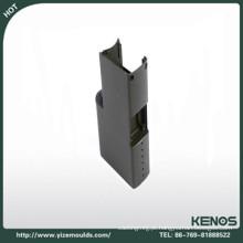 Fácil de usar e multi-functional fundido parts controlar cabo a preço razoável, OEM disponível