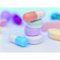 Alta qualidade 0,25 g Primidone comprimidos