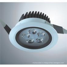 Светодиодный светильник (FLT02-D64D)