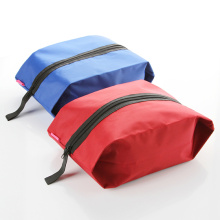 Travel Sport Shoe Organizer Bag