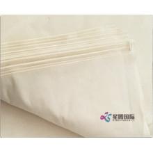 High Quality Cotton Grey Fabric