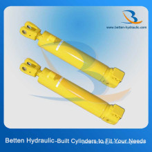 Lift and Lower Hydraulic Cylinder