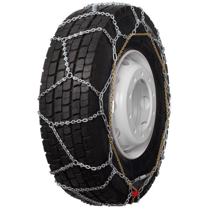 pewag-omnimat-ring-snow-chains-pewag