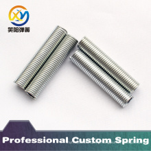 Hot Sales Custom Cheap Price Coil Spring Compression Spring