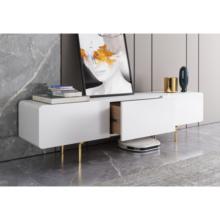 New Design Living Room Furniture TV Stand