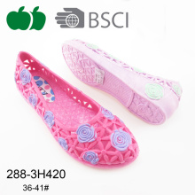 Hot Sale Fashion Design Casual Shoes for Women Ladies