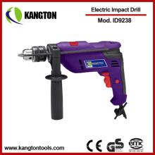 Kangton FFU Good 13mm Taladro de impacto de China
