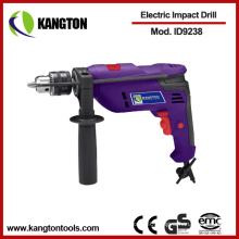 Kangton FFU Good 13mm Impact Drill From China