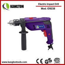 Kangton FFU Bom 13mm Broca De Impacto Da China