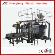 PP Woven Bag Packaging Machine (VFFS-YH39)
