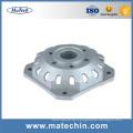 Gießerei Customized Hochdruck-Aluminium-Druckguss-Box