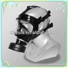 MF18A GAS MASK
