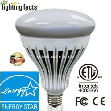 A2 Energy Star 20W R40 / Br40 Bulbo / luz / lâmpada totalmente regulável
