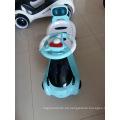 Heiße Verkäufe hohe Qualität Kunststoff Twist Car