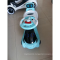 Hot Sales High Quality Plastic Twist Car