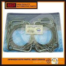 Cylinder Head Gasket for Subaru Legacy BD/BG 11044-AA111