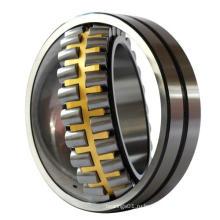 Колесо высокой точности Сферически Подшипник ролика Подшипник 22364MB с competitve Цена