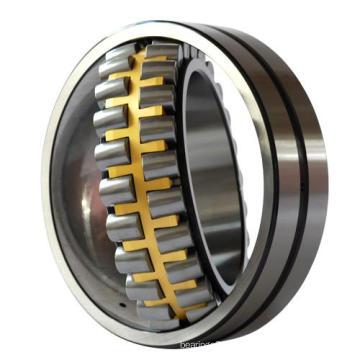 Rodamiento de rodillos esférico de la rueda de la alta precisión 22364MB con el rodamiento de rodillos del precio de Competitve
