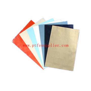 Premium PTFE  (Teflon) Coated Fabrics