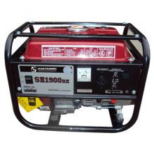 Лучший генератор Продажа (SH1900DX(1кВт))