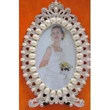 New Style Top Grade Photo Frame