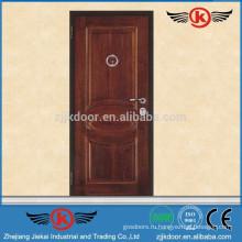 JK-AI9805 Современная железная дверь итальянского стиля