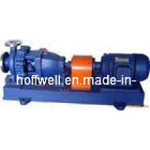GBK Chemical Decolorization Centrifugal Pump