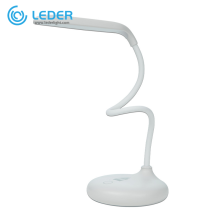 LEDER Tischsterilisator für UV-Lampen