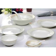 durable fine bone china new arrivals fine porcelain pakistani dinner set