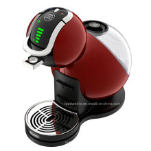 Herramienta de moldeado / fabricación de moldes a medida para máquina de café (LW-03522)