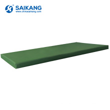 SKP001 Quality Hospital Flat Bed Medical Mattress