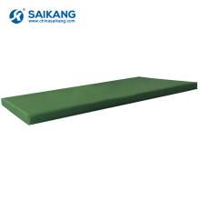 SKP001 Qualidade Hospital Flat Bed Medical Colchão