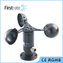 FST200-201 Anemometer Wind Speed Sensor