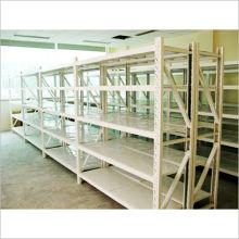 Sistema de armazenamento Nanjing Jracking rack rebite rack boltless