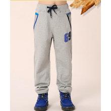 Pantalones deportivos para niños