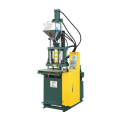 Machine standard de moulage par injection