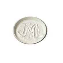 Ácido tranexámico en polvo Apis con mejores ventas CAS 1197-18-8