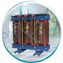 Epoxy-Gießharz-Isolierung Trockener Transformator