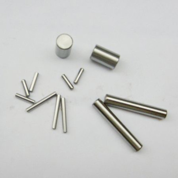 Needle Roller and Roller Pin of Bearing