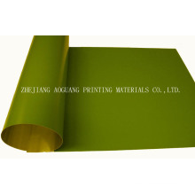 High Quality Positive Offset Printing Plate