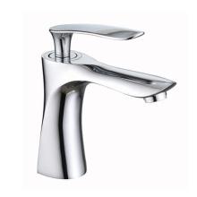 Hot sell popular design bathroom bath shower faucet