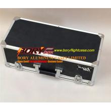 Guitar Pedal Board Case
