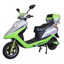 Foot plate 450mm electric motorcycle rural people