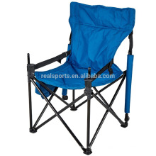 Fishing chair and outdoor folding chair for camping/garden chair/cheap chairs