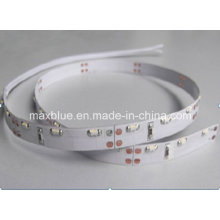DC12V 335 SMD LED Streifen Seitenansicht (60LEDs / m)