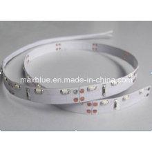 DC12V 335 SMD faixa de LED Sideview (60LEDs / m)