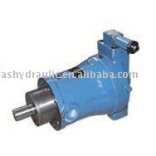 PCY14-1 b de la pompe à piston 10PCY14-1B,25PCY14-1B,40PCY14-1B,63PCY14-1B,80PCY14-1B,160PCY14-1B,250PCY14-1B,400PCY14-1B haute pression
