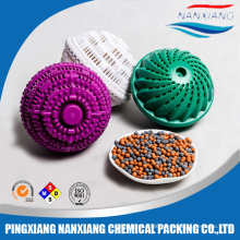 Eco Friendly Laundry Washing Ball/Washing ball / machine ball