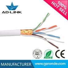 Cat5 e câble Ethernet 25 pieds ftp